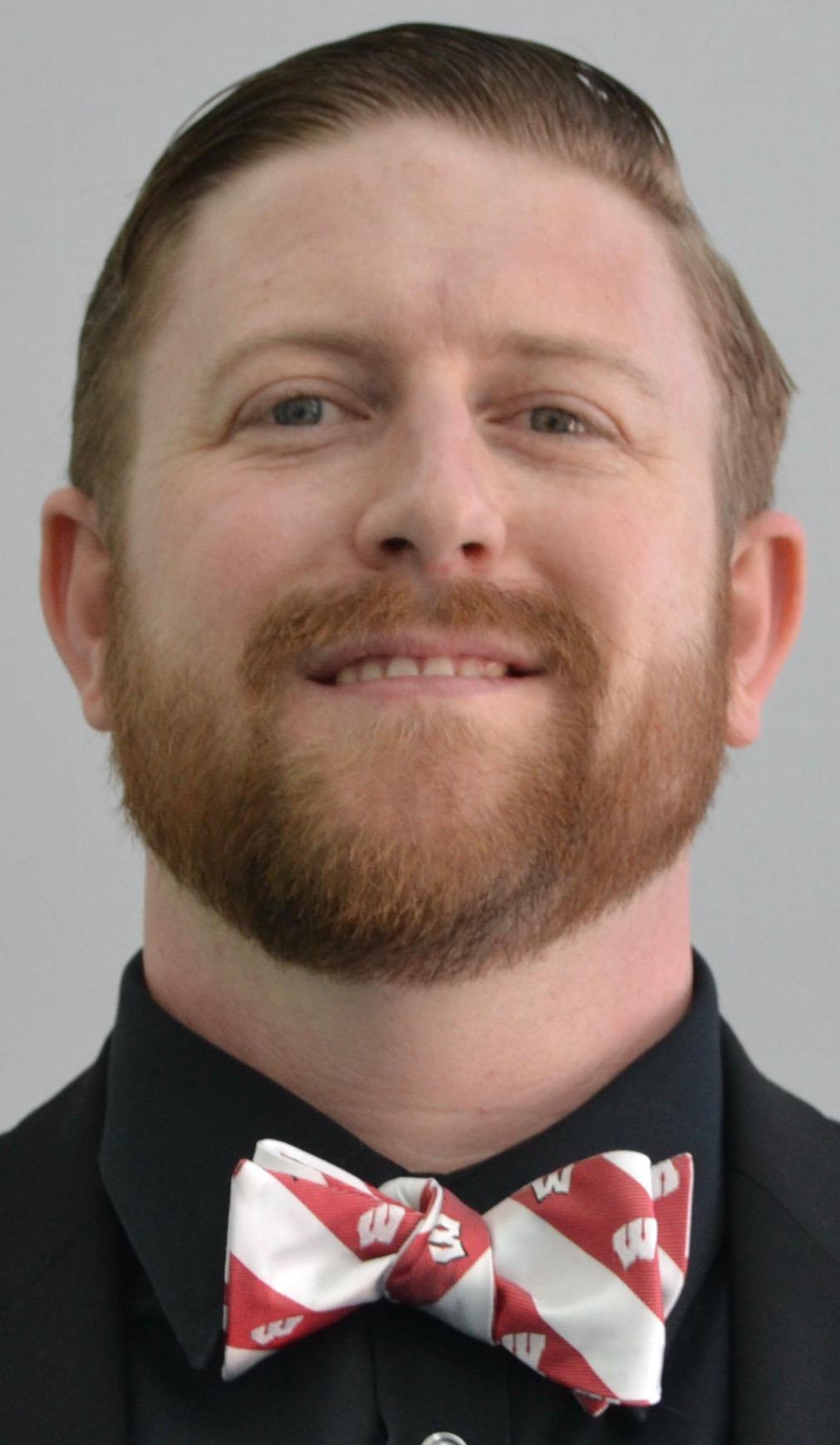 professor daniel roth